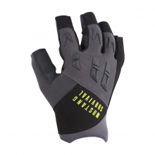 EP 3250 Open Finger Gloves by Mustang Survival