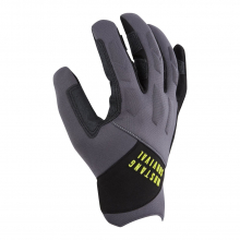 EP 3250 Full Finger Gloves by Mustang Survival