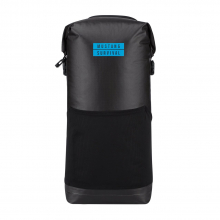Highwater 22L Waterproof Day Pack