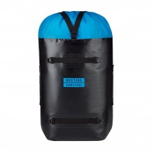 Highwater 60L Waterproof Gear Hauler by Mustang Survival