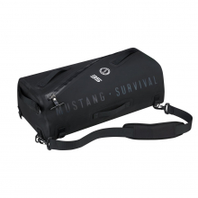 Greenwater 35L Submerible Deck Bag by Mustang Survival