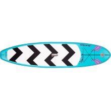 "Alana Inflatable 10.6 (30"" x 4"") by Naish"