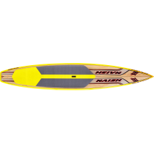 Glide 14.0 X30 GTW by Naish