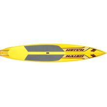 Glide 14 X29 GS