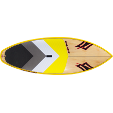 Hokua 7.10 X32 GTW by Naish in South Yarmouth Ma