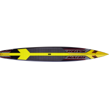 Javelin 14.0  X24 Carbon by Naish