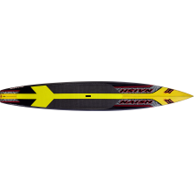 Javelin 14.0 X26 Carbon by Naish