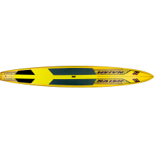 Javelin Maliko 14.0 X26 LE by Naish in Hilo Hi