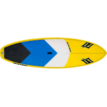 "Mana 8'10"" GS by Naish"