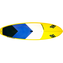 "Mana 9'5"" GS by Naish"