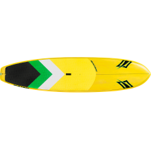 Nalu 10'10'' GT by Naish