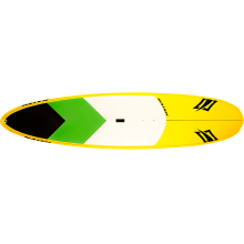 Nalu 11.0 GS by Naish