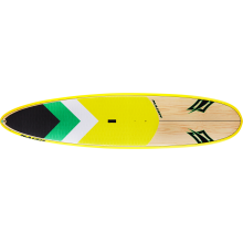 "Nalu 11'0"" GTW by Naish"