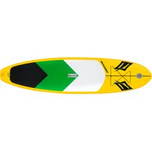 Nalu Inflatable 10.2 by Naish