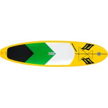 Nalu Inflatable 10.2