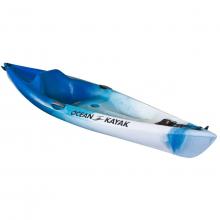Banzai by Ocean Kayak