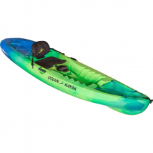 Malibu 11.5 by Ocean Kayak