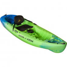 Malibu 9.5 by Ocean Kayak