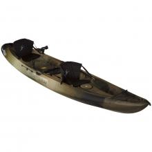 Malibu Two XL Angler by Ocean Kayak