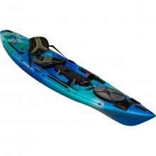 Trident 11 Angler by Ocean Kayak