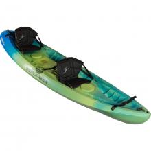 Malibu Two by Ocean Kayak