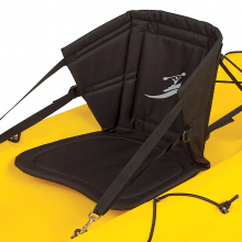 Comfort Plus Seat Back by Ocean Kayak
