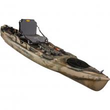 Prowler Big Game II Angler by Ocean Kayak
