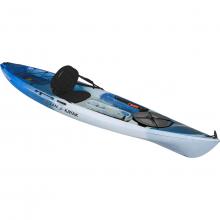 Tetra 12 by Ocean Kayak in Squamish BC