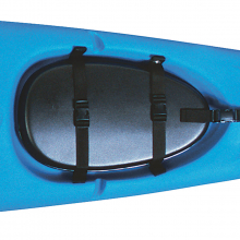 Pro Hatch by Ocean Kayak