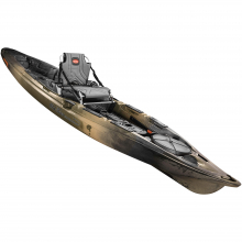 Sportsman BigWater 132 by Old Town in Squamish BC