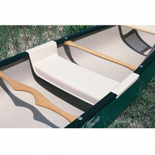 Snap-In Center Canoe Seat by Old Town