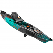 Sportsman BigWater PDL 132 by Old Town
