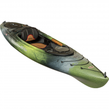 Loon 106 M/L Angler - PreSeason Only by Old Town
