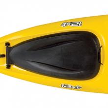 Hatch Kit Vapor 12