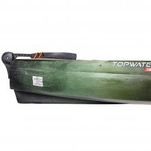Rudder Kit, Topwater 120