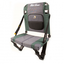 Seat, Sitbacker Chair