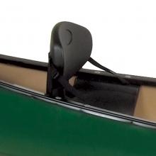 Backrest Kit (for molded seat)
