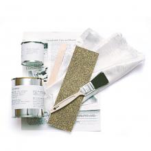Polyethylene/Royalex Repair Kit