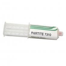 731 MMA Adhesive