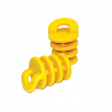 Scupper Stoppers S 2 Pack by Old Town