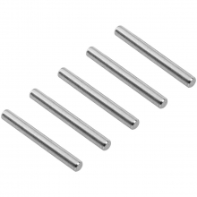 Replacement Prop Pins - 5 Pack by Old Town
