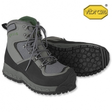 Access Wading Boot Rubber
