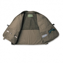 Clearwater Vest by Orvis