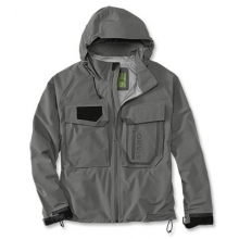 Clearwater Wading Jacket by Orvis in State College Pa