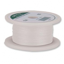 Dacron Backing For Fly Line 20lb by Orvis