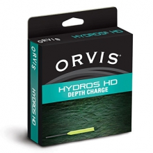 Hydros HD Depth Charge by Orvis