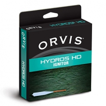 Hydros HD Ignitor by Orvis
