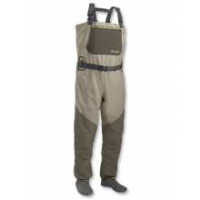 Men's Encounter Wader by Orvis in Frisco Co