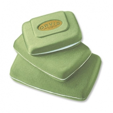 Orvis Lightweight Fly Box Medium by Orvis