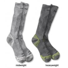 Wader Socks Midweight by Orvis